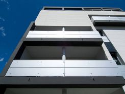 PIZ-cladding-system-building27