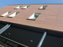 PIZ-cladding-system-building87